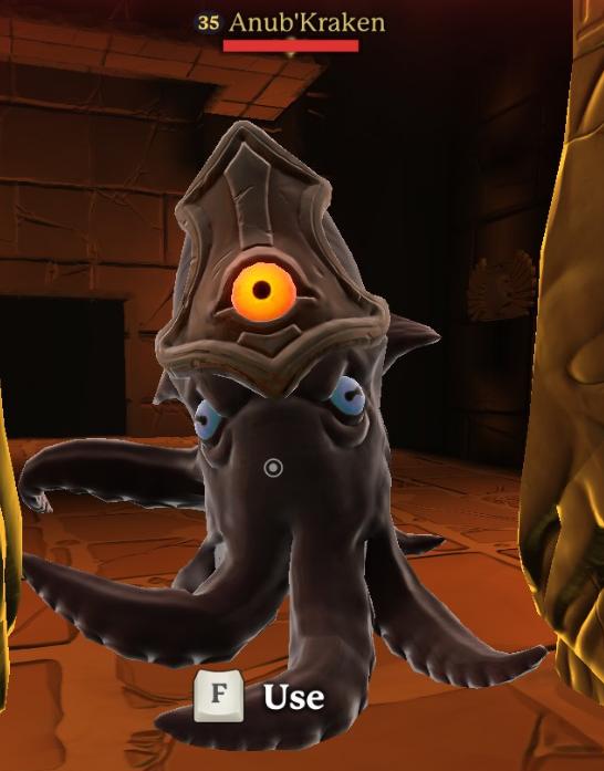 Anub'Kraken.png