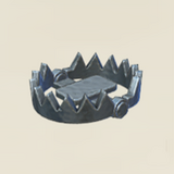 Bite Trap Icon.png
