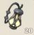 Elven Lantern Icon.png