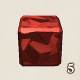 Red Crystal Block Icon.png