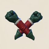 Little Elven Gauntlets Icon.png