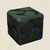 Coal Icon.png