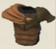 Rift Runner Tunic Icon.png