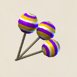 Super-Sweet Throwing Lolli Icon.png