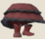 Suede Rogue Boots - Burgundy Icon.png