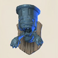 Trophy of an Ancient Mummy Icon.png