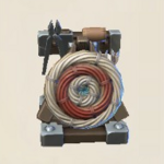 Archer Station IV Icon.png