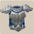Chestplate of the shapeshifter ascendant.png