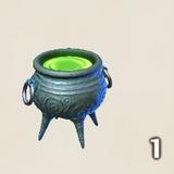 Cauldron Icon.png