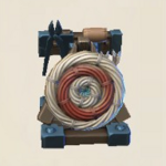Archer Station II Icon.png