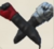 Blackguard Gloves Icon.png