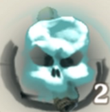 CThirisCurseScroll.png