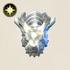 Titanium Fist Icon.png