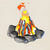 Fireplace Icon.png