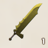 Gold Cataclysm Icon.png