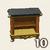 Baroque Bookcase Icon.png