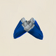 High Evocatus Gloves Icon.png