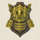 Trophy of Bones Icon.png