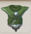 Warden protector tunic.png