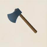 Iron Lumberjack Axe Icon.png