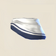 Light Evocatus Leggings Icon.png