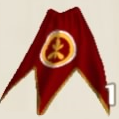 Paladin's Cape Icon.png