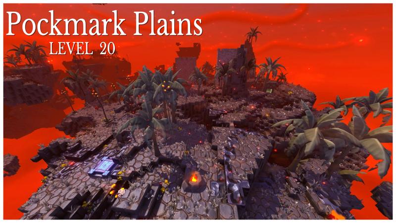 Pockmark Plains.png