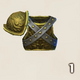 Gladiator Champion Chestguard Icon.png