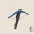 Iron Huntsman Crossbow Icon.png