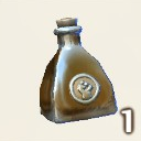 Mining Damage Flask Icon.png