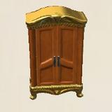 Baroque Wardrobe Icon.png