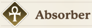 Absorber.png