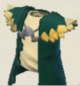 Adept Trickster Jacket Icon.png