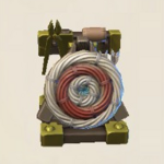 Archer Station III Icon.png
