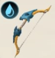 Bow of Madness II Icon.png
