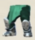Rift Lord Breeches Icon.png