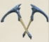 Sickles of Unbroken Sadness Icon.png