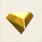Sun Diamond Icon.png