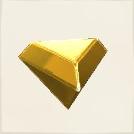 Sun Diamond Icon.png