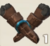CopperKnight'sGauntlets.png
