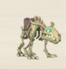 Skeleton hound mount.png