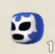 Mosca Mask Icon.png
