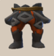 Shaman peacekeeper boots.png