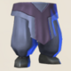 Apprentice Leggings Icon.png