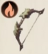 Bow of Madness I Icon.png