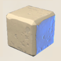 Grey Concrete Block Icon.png
