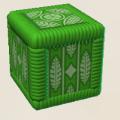 Green Carpet Block Icon.png