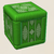 Green Carpet Block Icon.png