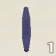 Obsidian Sharpening Stone Icon.png