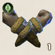 Viking Gauntlets Icon.png